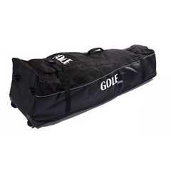 Mystic Pro Traveler Bag
